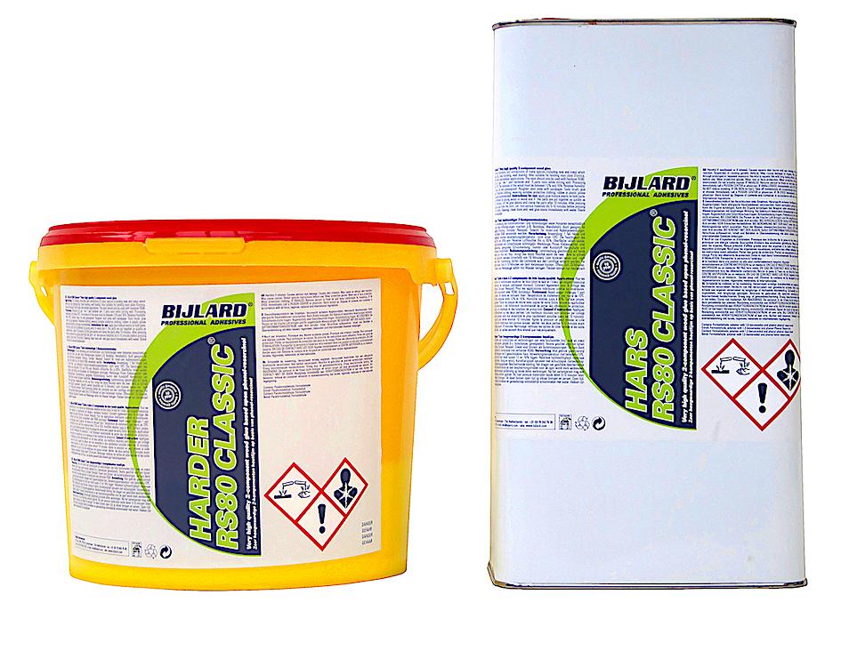 Product Bijlardcom